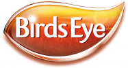 birds_eye_logo