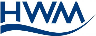 new-hwm-logo-blue-on-white