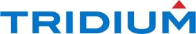 tridium-logo