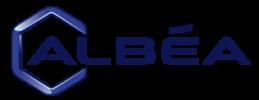 albea-groupcomab846