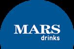mars-drinks-masterbrand-logo